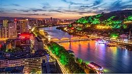 城市夜景亮化注意的事项有哪些?