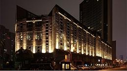 楼体照明工程要怎么进行节能?