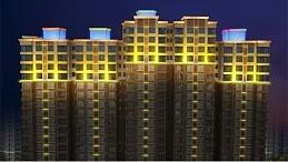 城市夜景照明应注意的事项和遵循标准