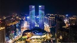 如何让夜景照明成为城市的新名片?