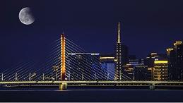 如何才能做好城市亮化工程?