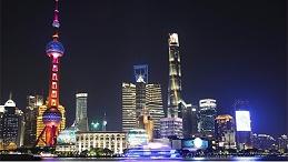 城市亮化照明工程能够产生价值回报