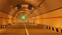 隧道亮化照明应该如何进行设计?