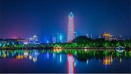 城市景观照明常用的照明手法都有哪些?