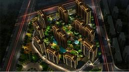 为什么城市要做夜景亮化工程?亮化工程意义分析