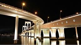 城市夜景灯光照明要做到品质的提升